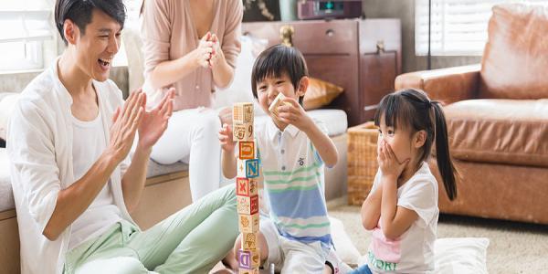 广州正规的早教培训班