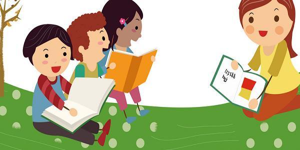 儿童学习成绩上不去怎么提高