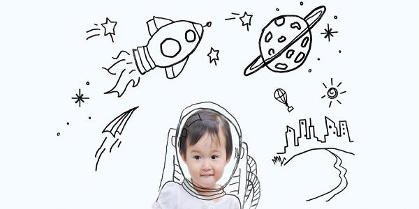 上海儿童潜能发掘