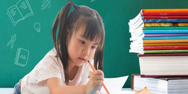 上海婴幼儿早教培训机构