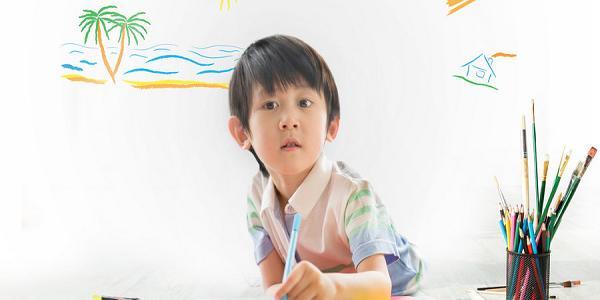 深圳怎样培养孩子的情商