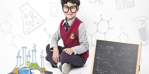 天津儿童自闭症机构