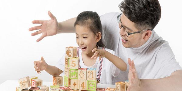 广州早教课程有必要上吗?
