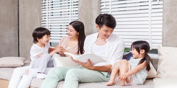 深圳专业儿童早教培训学校怎么样