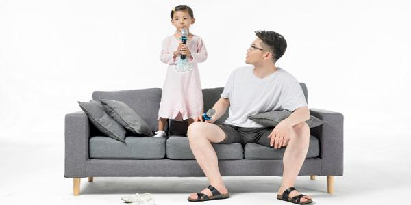 深圳儿童沙盘心理价格