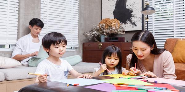 无锡哪一家培训儿童记忆力比较好