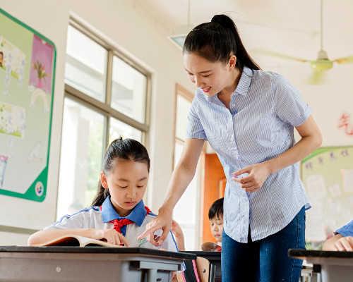 广州小孩孤独症多少费用?