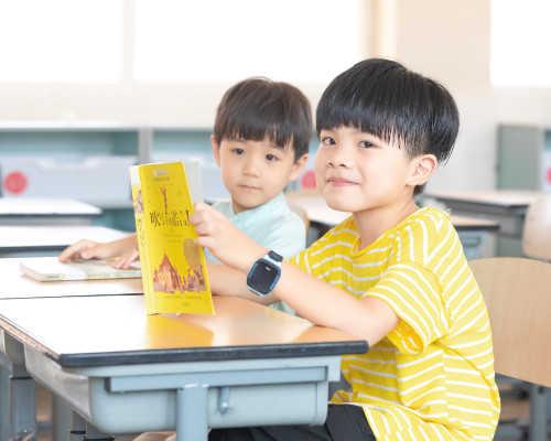 广州儿童自闭症康复机构