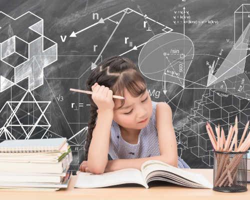 广州如何训练记忆力和理解力?