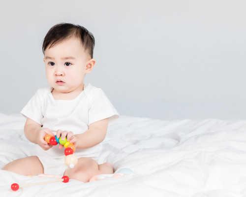 深圳小孩语言发育迟缓康复训练