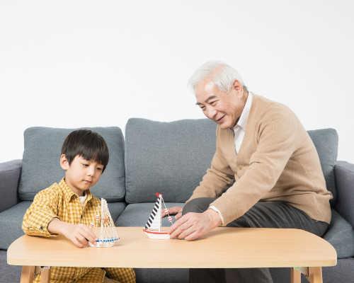 苏州小孩记忆力提高辅导价格