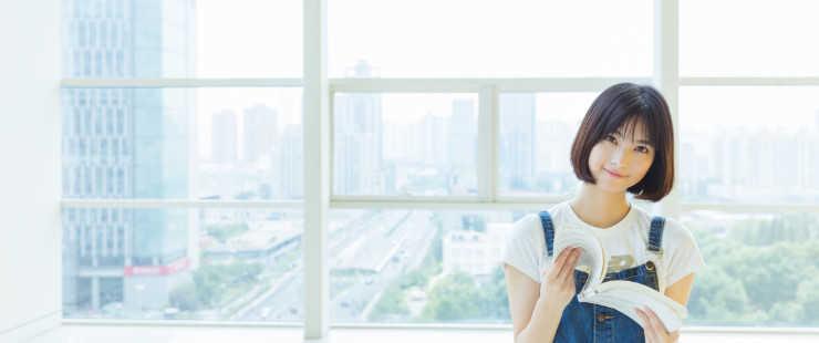 广州自闭症感统怎么训练?
