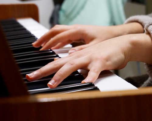 音乐出国留学中介机构排名-音乐留学去哪个国家好