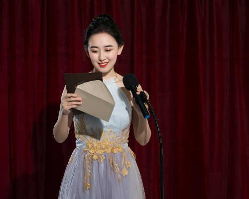南宁艺术生文化课集训辅导机构