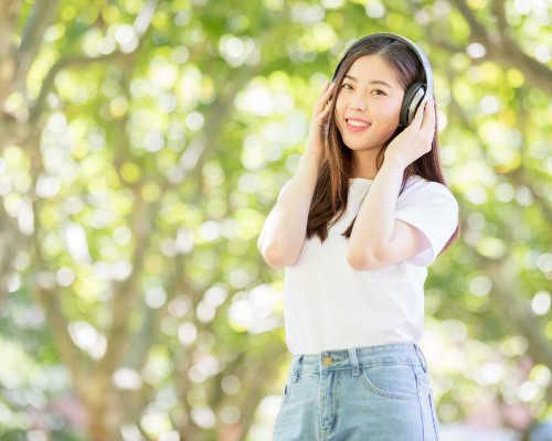 北京高考复读班培训