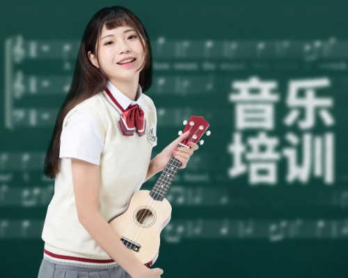 南山高考播音主持培训学费-深圳六艺传媒辅导靠谱吗