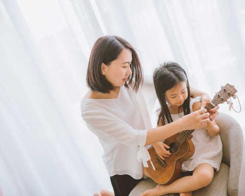 福田高考播音主持培训哪里有-传媒艺考培训班收费