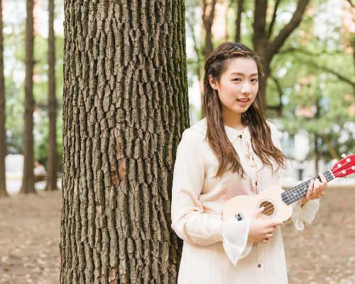 杭州天下文化播音专业