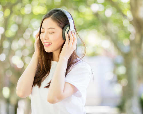 深圳声乐艺考专业课辅导机构_深圳音乐艺考辅导
