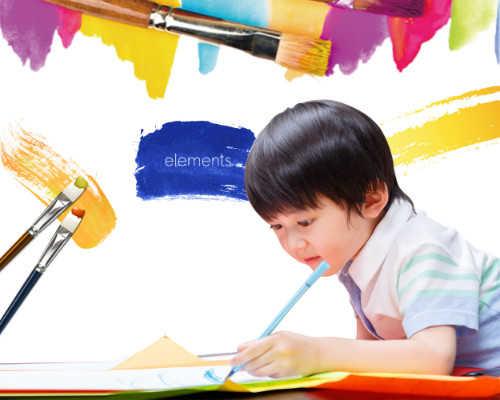艺术生文化课集训机构-深圳艺考生文化课培训学校