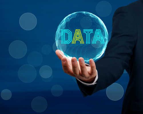 无锡java大数据怎么学习