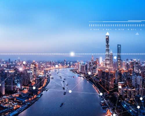杭州java软件工程师培训中心