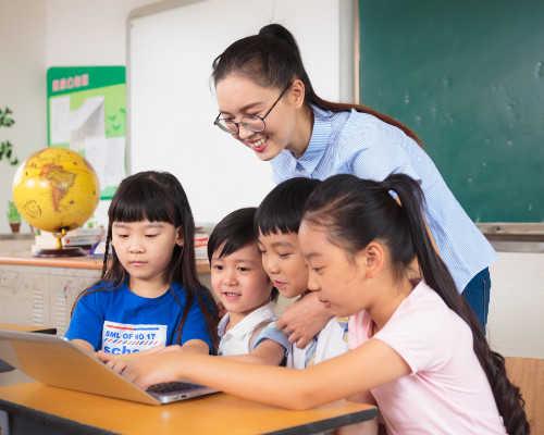 深圳十大C语言培训机构
