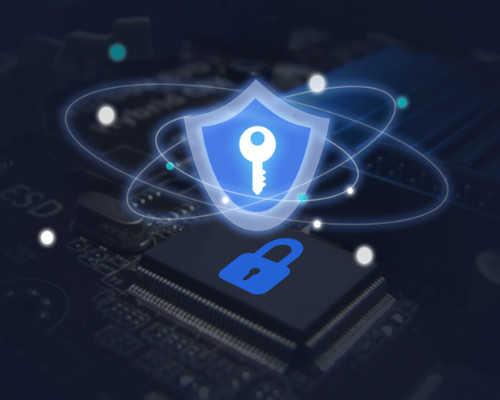 上海linux网络编程辅导