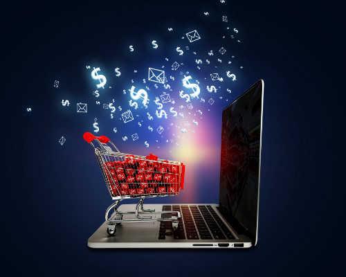 佛山PHP开发培训学费