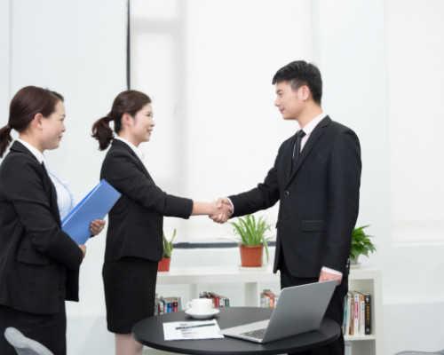 上海培训php需要多少钱?