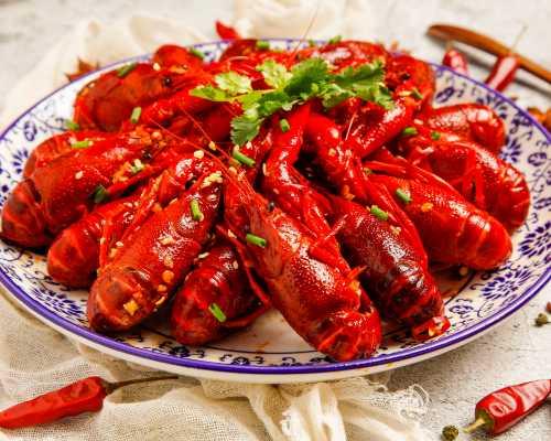 武汉厨师培训中心