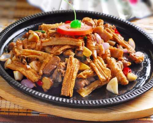 杭州赫麦思烘焙无添加软欧面包课程