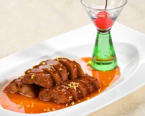 杭州赫麦思烘焙流行饮品课程
