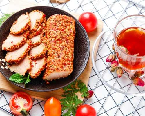 杭州赫麦思烘焙普通面包教程