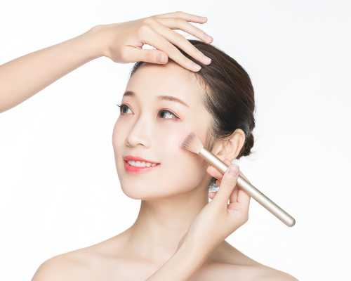 深圳美容师培训中心排名