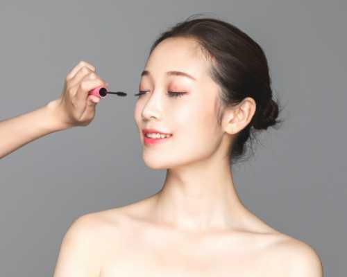 苏州彩妆培训有那些
