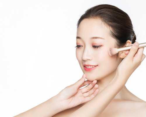 深圳时代美容考试培训中心