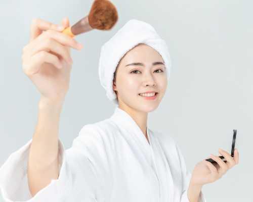 北京培训美牙齿学校