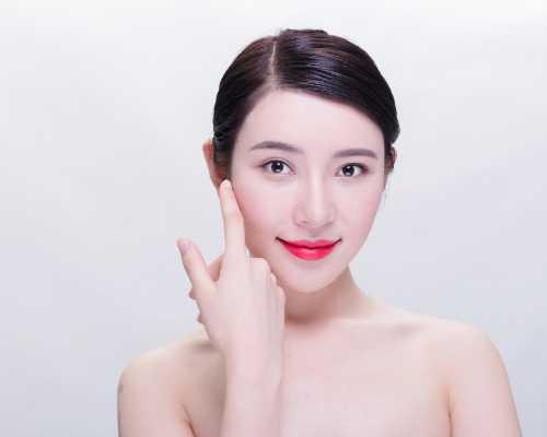 广州微整美容培训中心