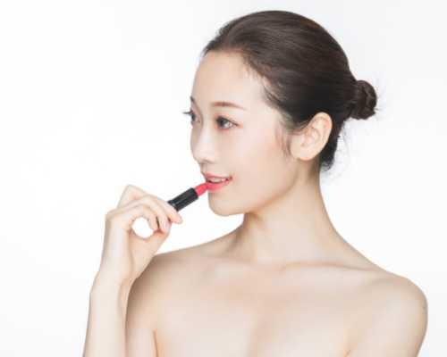 苏州化妆培训好学校