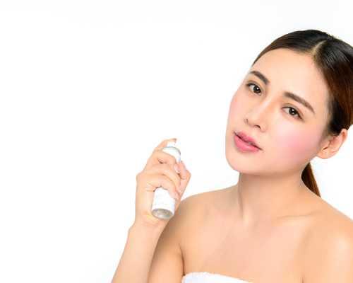北京化妆造型技术培训内容