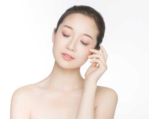 深圳正规的时代美容培训机构