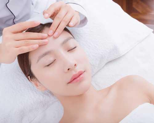上海有皮肤管理培训学校吗?