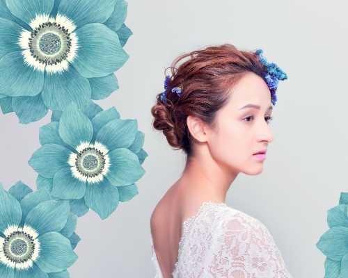 上海彩妆专业培训