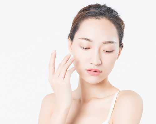 南宁学化妆培训班