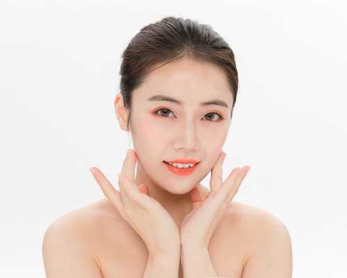 上海皮肤管理如何做活动?