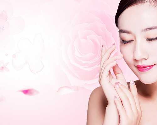 杭州好的化妆培训