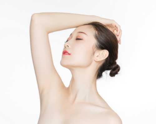 郑州化妆学习机构