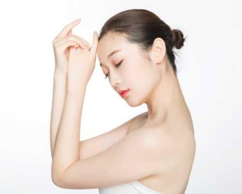 深圳靠谱的化妆培训中心