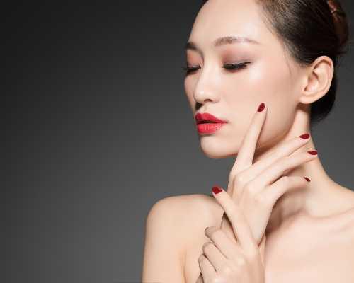 上海金山区有皮肤管理培训吗